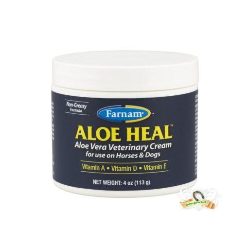 Aloe Heal Veterinary Cream