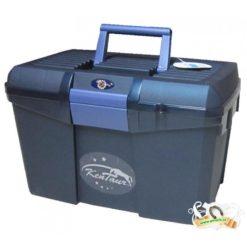 BOX na čištění Ascot