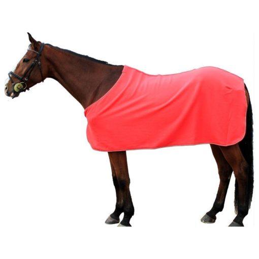 DEKA fleece