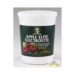 ELEKTROLYT Apple Elite