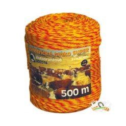 LANKO 500 m