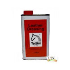 OLEJ na kůži Tattini