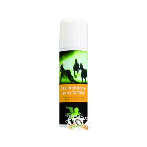PARISOL dezinfekční spray