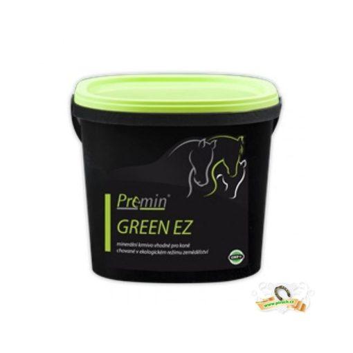 PREMIN GREEN EZ