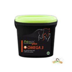 PREMIN OMEGA - 3