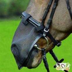 SÍŤKA na ochranu nosu