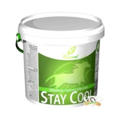 STAY COOL - Phytovet