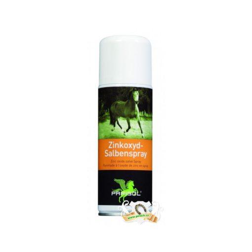 PARISOL zinkový spray